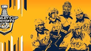 Download Nashville Predators Stanley Cup Final Pump Up Video