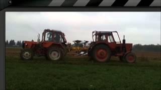 Download t-30a80 vs. mtz50 part2. Video