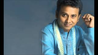 Download Manasa Sancharare - P Unnikrishnan Video