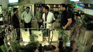 Download CID - Episode 602 - Khooni Aatmahatya Video