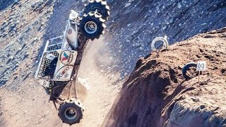 Download Best of Formula Offroad Extreme Hill Climb! Video