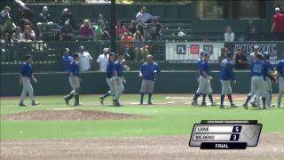 Download NWAC Baseball Championships: Game 5 Video