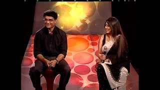 Download Exclusive show with Saurav Ganguly for News Time after India won the ICC Cricket World Cup 2011 Video