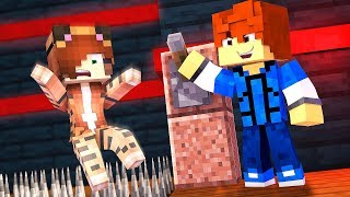 Download 50 PRANKS YOU CAN PULL ON FRIENDS !? - Daycare (Minecraft Roleplay) Video