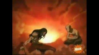 Download Avatar Final Batle AMV Video