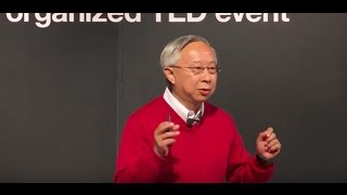 Download The Microbiome and Me | Hoi Shan Kwan | TEDxHongKong Video