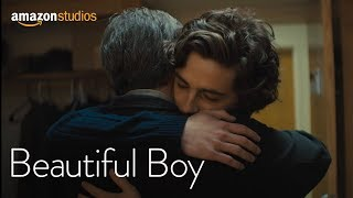 Download Beautiful Boy - Official Trailer | Amazon Studios Video