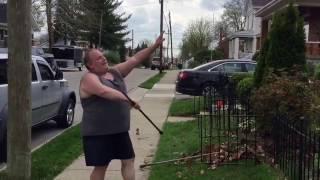 Download Gardening skills Video