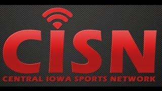 Download CIML Varsity Girls Soccer Dowling Catholic vs Valley Video