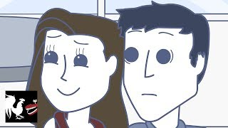 Download Rooster Teeth Animated Adventures - Chris' Fake Fiance Video