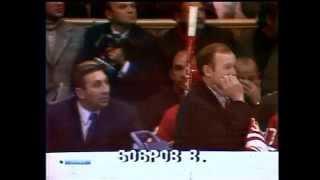 Download И пусть канадским зовут хоккей... (документальный фильм) Video