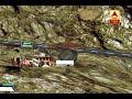 Download Mandi Landslide: Death toll rises to 46 Video