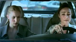 Download Ariane & Mélanie - Sweet Dreams Video