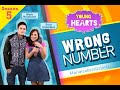 Download Young Hearts Presents: Wrong Number EP01 Video