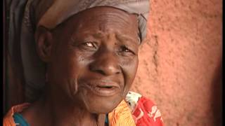 Download Mangeuses d'âme au Burkina Faso Video