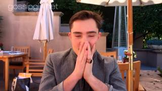 Download If You Dated Ed Westwick... Video
