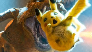 Download The Best Upcoming ANIMATION & KIDS Movies (2019) Trailer Compilation Video