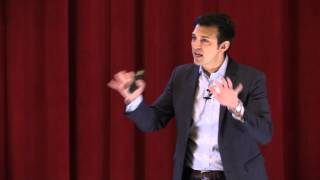 Download How To Multiply Your Time | Rory Vaden | TEDxDouglasville Video