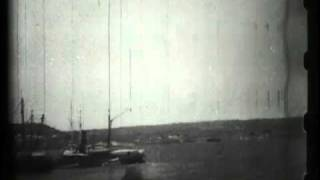 Download Wreck of the battleship ″Maine″ Video