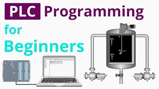 Download PLC Programming Tutorial for Beginners Part 1 Video
