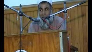 Download Pashto Moshaira - Akmal Lewaney - Pashto Poetry - Shayeree Video