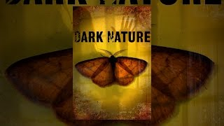 Download Dark Nature Video