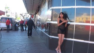 Download clubs and bars of Tijuana Video