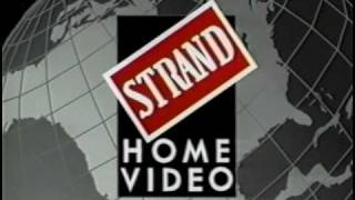 Download Strand Home Video Logo Video