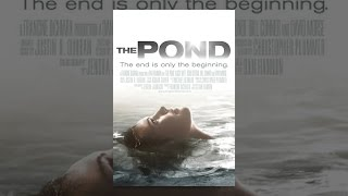 Download The Pond Video