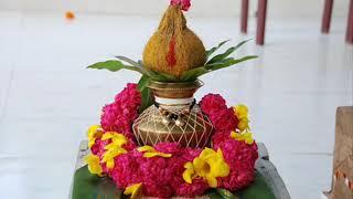 Download Lakshmi Raave Maa Intiki Video