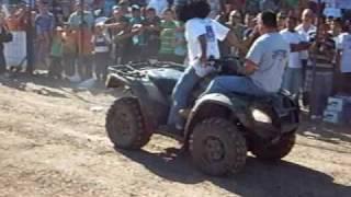 Download Jotagua Campeonato 4x4 21 FEBRERO 2010 parte 2 Video
