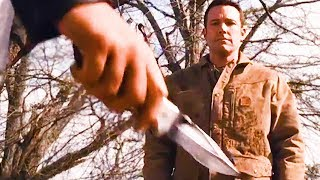 Download The Accountant Fighting Style   Improvised Weaponry Video
