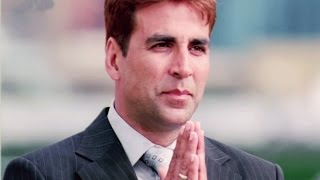 Download Akshay Kumar speech about India | Best ever Scene of Bollywood | Namastey London Video