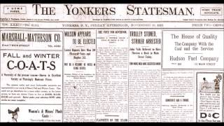 Download November 10, 1916 Video