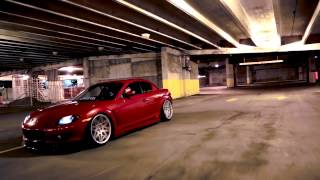 Download Tribute to Mazda RX8 Video