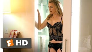 Download Swing State (2016) - Right-Wing Seduction Scene (6/10) | Movieclips Video