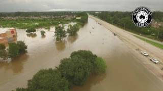 Download Louisiana Flood of 2016: Watch flooding in Baton Rouge Video