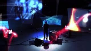 Download Depeche Mode - ″Going Backwards″ (360 Version) Video