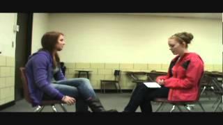 Download Peer Interview Video
