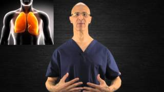 Download Proper Breathing Exercise to Strengthen Lungs to Keep Healthy - Dr Mandell Video