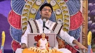 Download Sagar Wedding - Visavada Video
