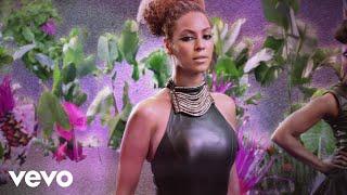 Download Beyoncé - Grown Woman (Bonus Video) Video