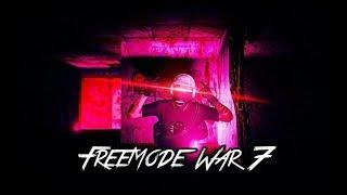 Download GTA 5 Online | Dirty Freemode War #7 | Lobby Full of Tryhards Video