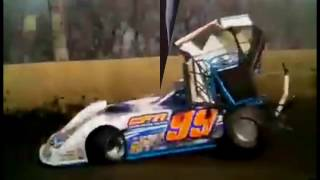 Download The Best Dirt Track Crashes!! #2 Video