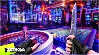 Download KILLER IN LAS VEGAS! (Garry's Mod Murder) Video