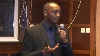 Download Urupfu rwa RWIGARA: Ijambo rya Major Robert HIGIRO Video