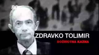 Download Pogledajte sve haške presude za genocid! Video