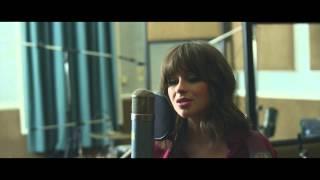 Download Gabrielle Aplin - Please Don't Say You Love Me (Studio Session) Video