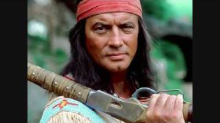 Download Winnetou - A Tribute to Pierre Brice and Karl May Video