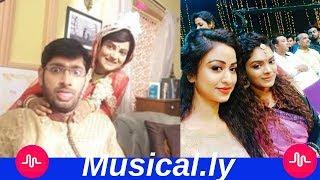 Bokul Kotha - Indian Bangla Story - Episode 63 - Zee Bangla